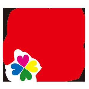 ハートキーパーロゴ